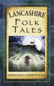 lancsfolktales-bookcover